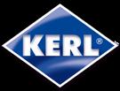 Kerler Haushaltfolien GmbH